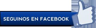 Seguinos en Facebook TSD