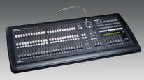 Studio 24 scan control