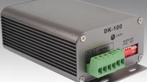 Controller Dk 100